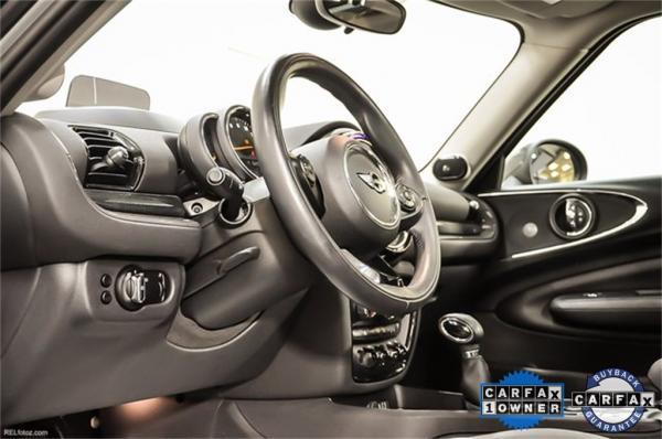 Used 2017 MINI Cooper Clubman | Marietta, GA