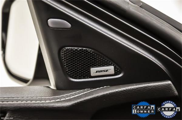 Used 2017 Nissan Maxima Platinum | Marietta, GA