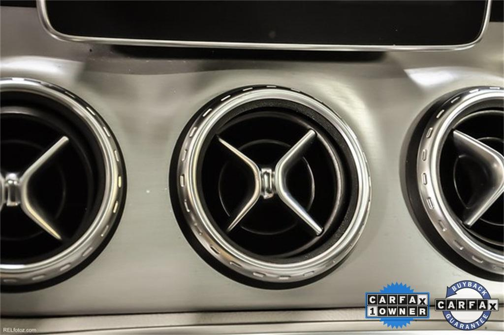 Used 2016 Mercedes-Benz GLA GLA 250   Marietta, GA
