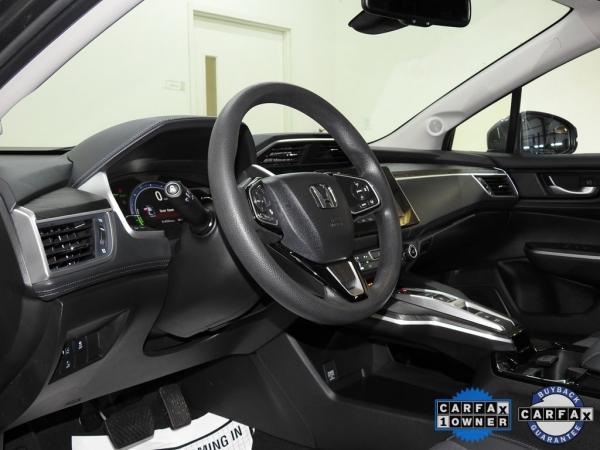 Used 2018 Honda Clarity Plug-In Hybrid    Marietta, GA