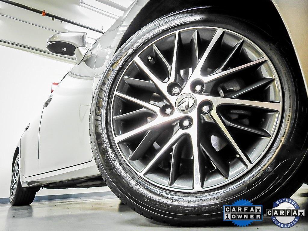 Used 2017 Lexus ES 350 | Marietta, GA