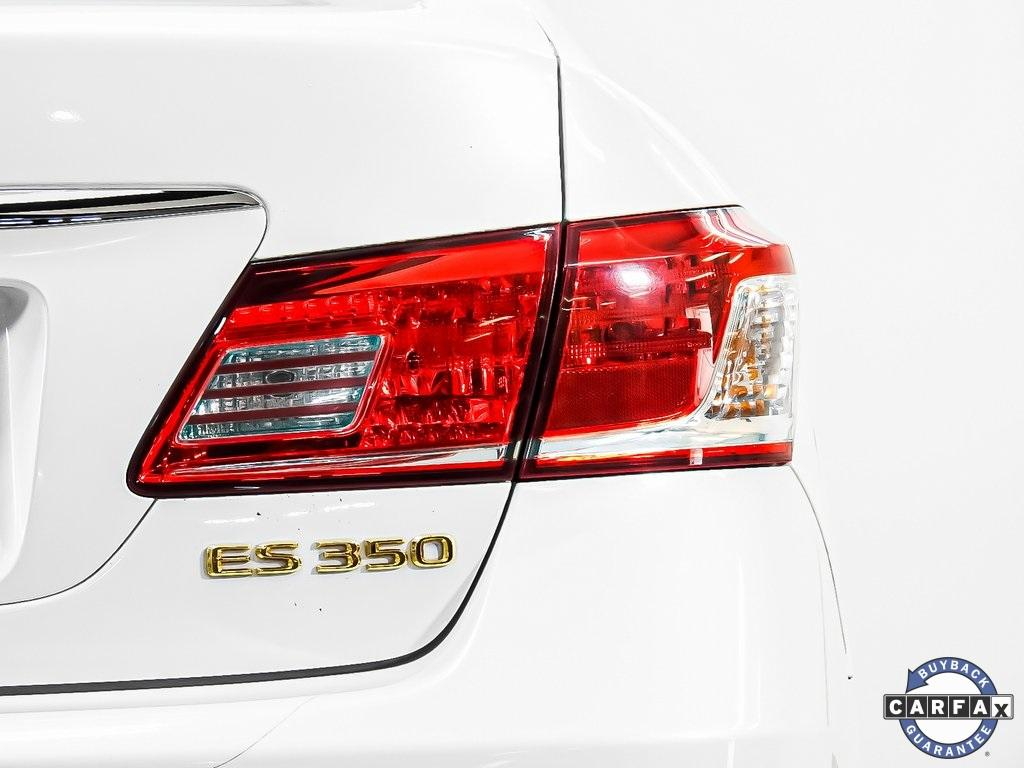 Used 2010 Lexus ES 350 | Marietta, GA