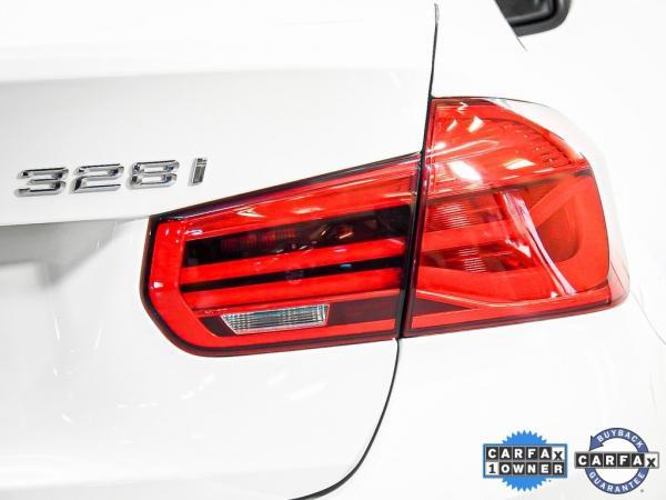 Used 2016 BMW 3 Series 328i xDrive   Marietta, GA