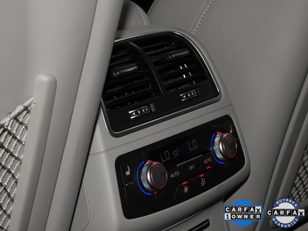 Used 2016 Audi A7 3.0T Premium Plus | Marietta, GA