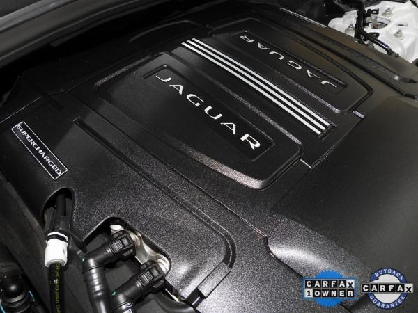 Used 2018 Jaguar F-PACE 35t | Marietta, GA