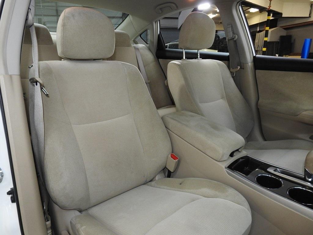 Used 2013 Nissan Altima 2.5 | Marietta, GA