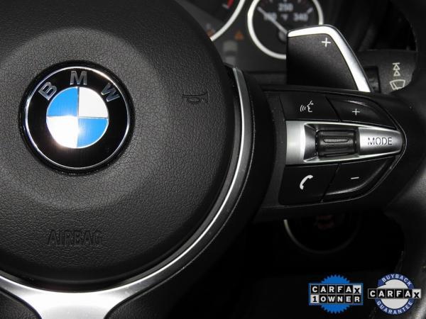Used 2016 BMW 4 Series 428i xDrive Gran Coupe | Marietta, GA