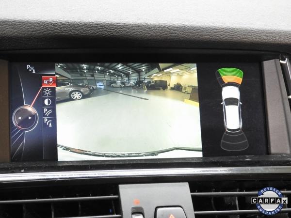 Used 2016 BMW X3 xDrive28i | Marietta, GA