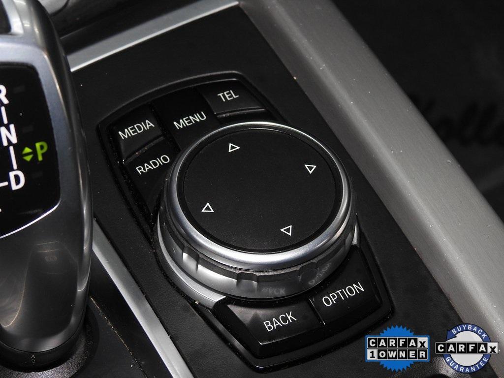 Used 2016 BMW X5 xDrive35i | Marietta, GA