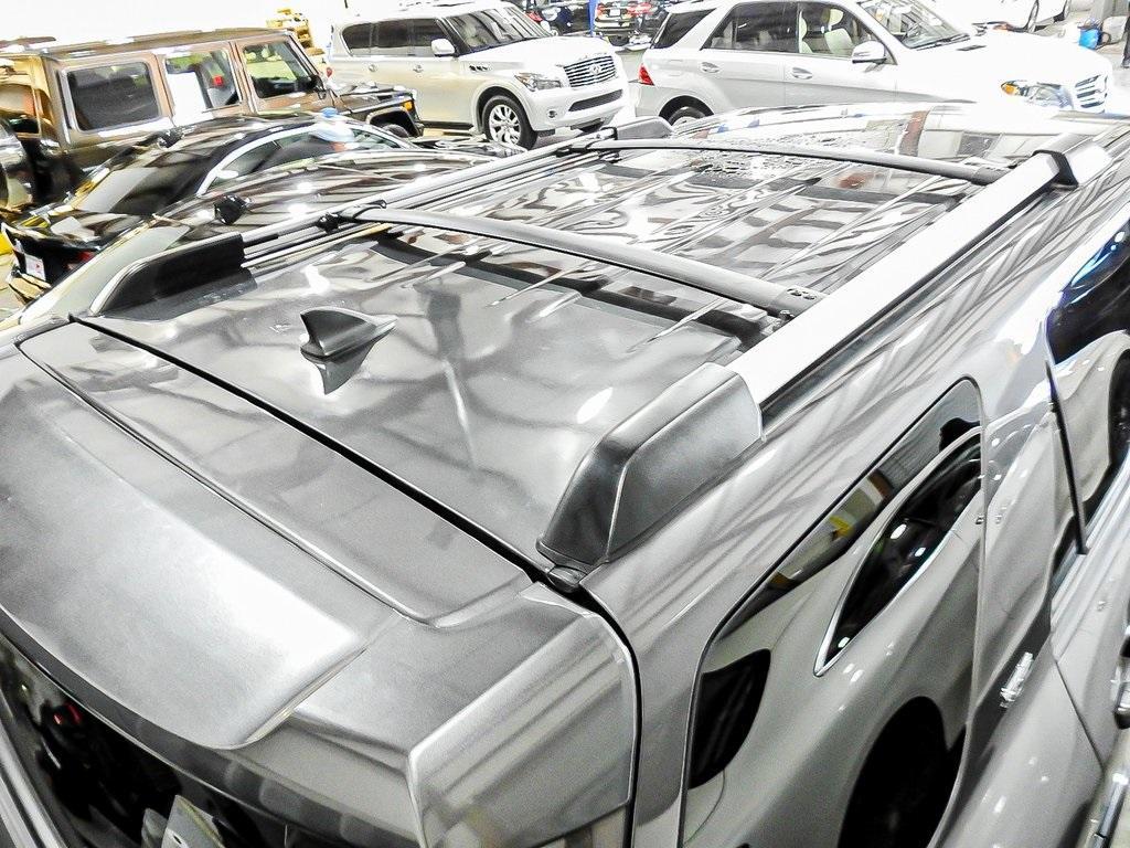 Used 2015 Toyota 4Runner SR5 | Marietta, GA