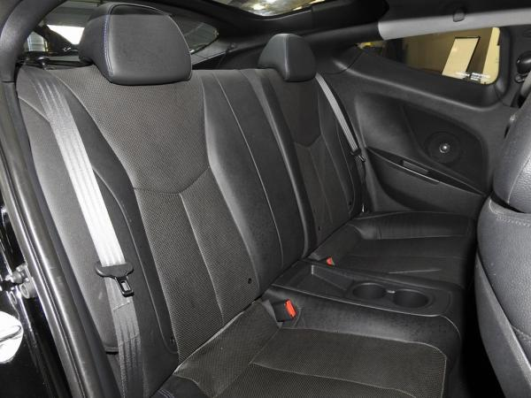 Used 2014 Hyundai Veloster Turbo | Marietta, GA