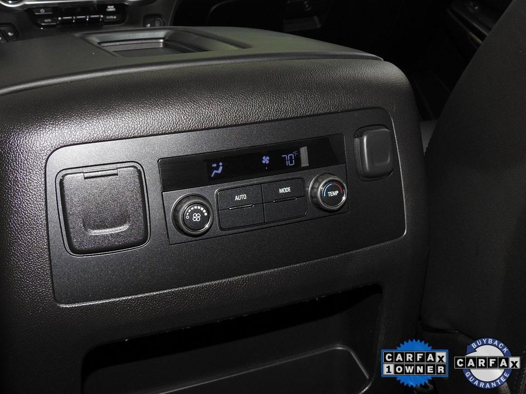 Used 2016 Chevrolet Tahoe LT | Marietta, GA