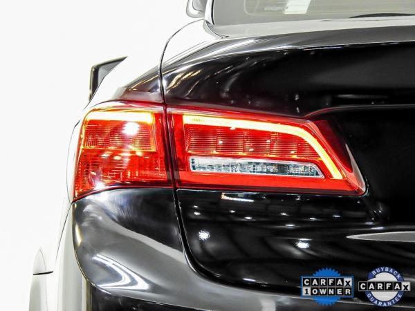 Used 2018 Acura TLX 3.5L V6 | Marietta, GA
