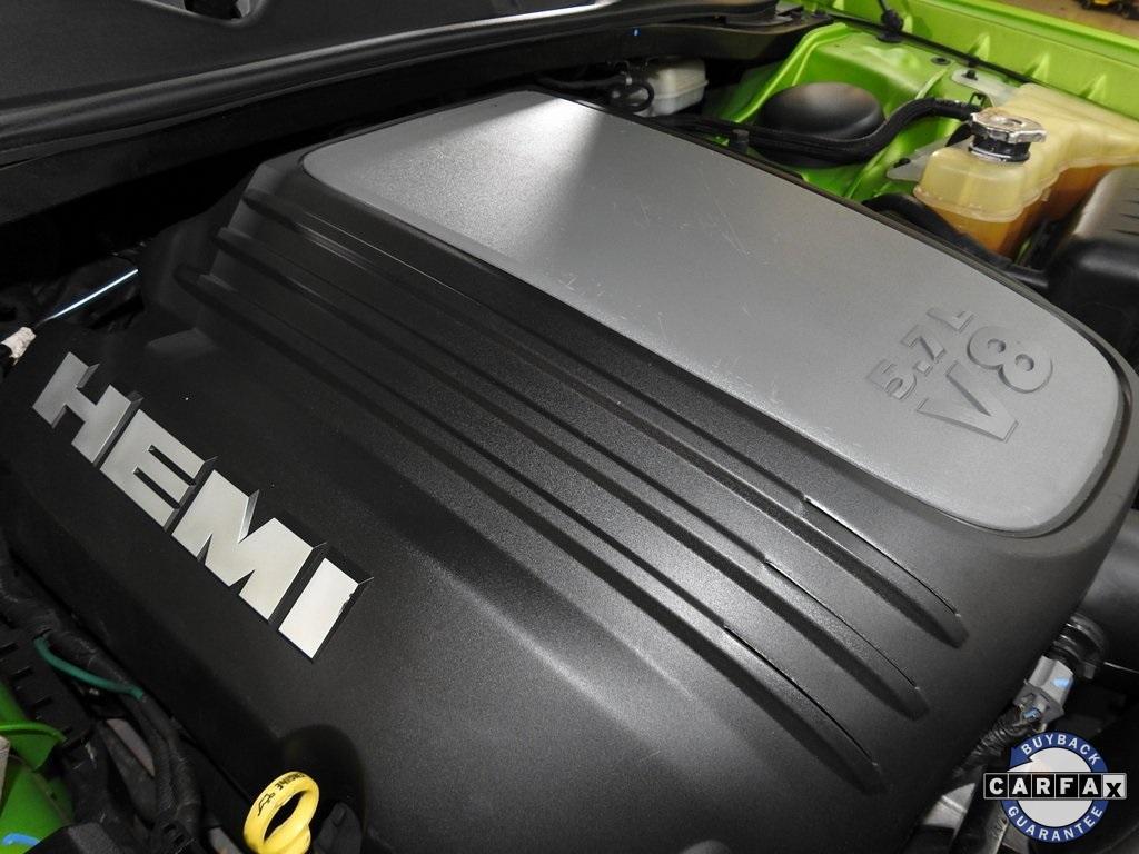 Used 2011 Dodge Challenger R/T | Marietta, GA