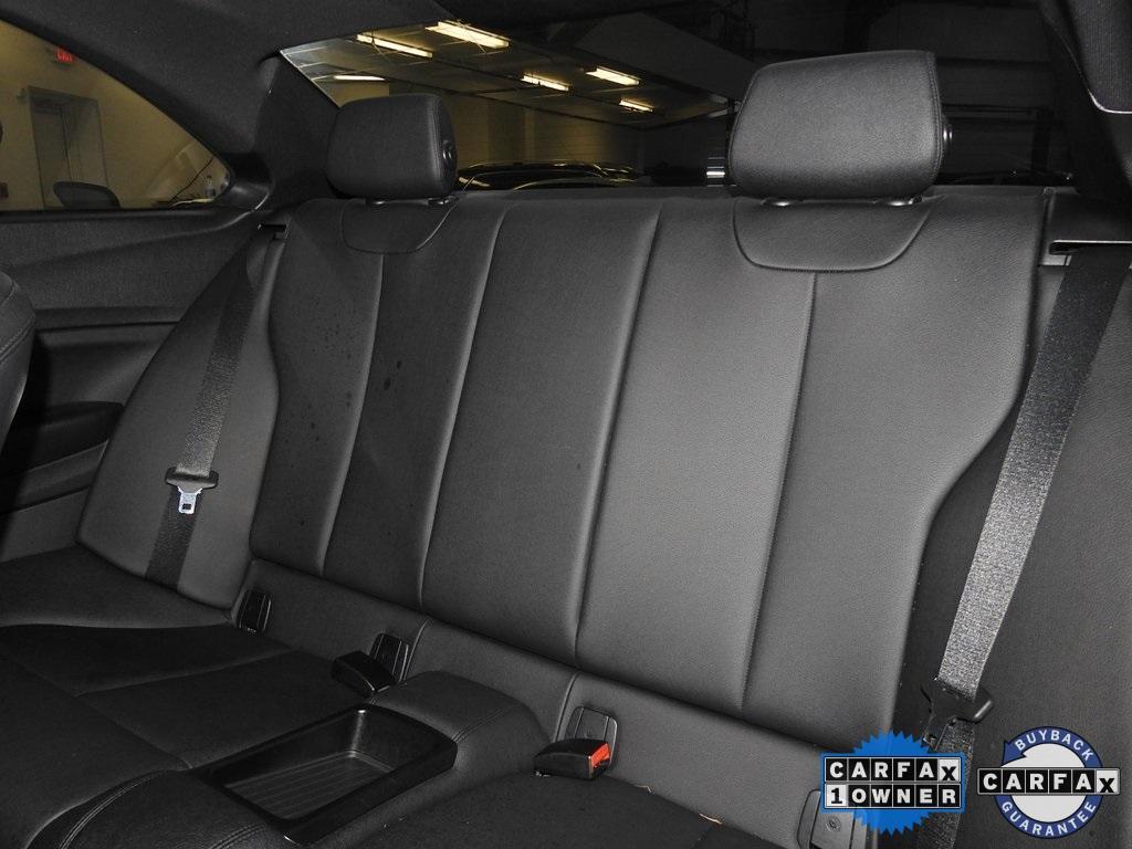 Used 2015 BMW 2 Series 228i | Marietta, GA
