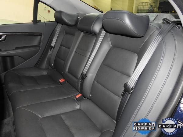 Used 2016 Volvo S80 T5 | Marietta, GA