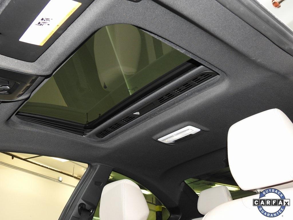 Used 2016 BMW 2 Series 228i xDrive | Marietta, GA
