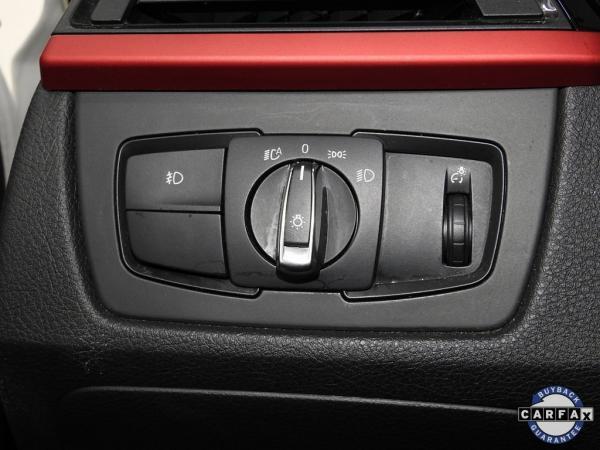 Used 2014 BMW 3 Series 328i xDrive   Marietta, GA