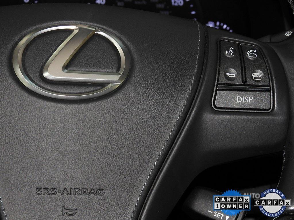 Used 2014 Lexus LS 460 | Marietta, GA
