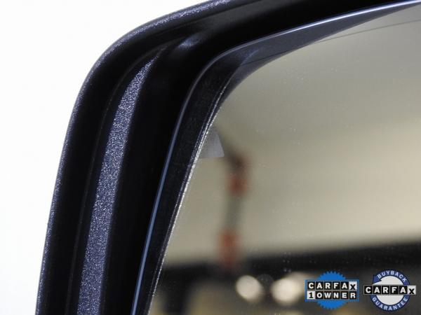 Used 2017 Jeep Grand Cherokee Summit | Marietta, GA