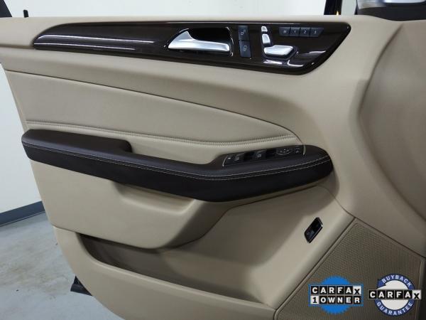 Used 2017 Mercedes-Benz GLE GLE 350 | Marietta, GA