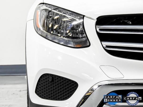 Used 2017 Mercedes-Benz GLC GLC 300 | Marietta, GA