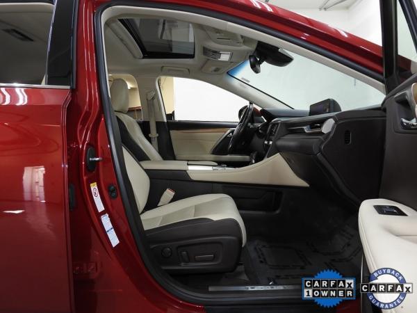 Used 2017 Lexus RX 350 | Marietta, GA