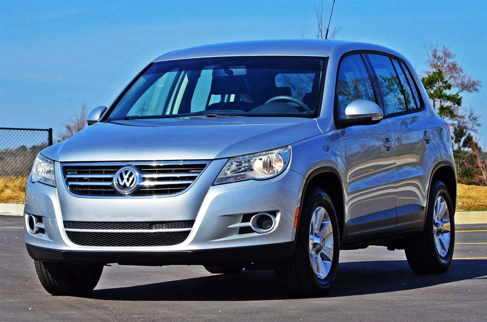 sale car island new kings city for york staten used awd brooklyn ny queens in tiguan volkswagen available jersey wolfsburg