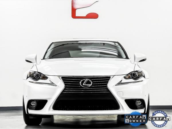 Used 2016 Lexus IS 350 | Marietta, GA