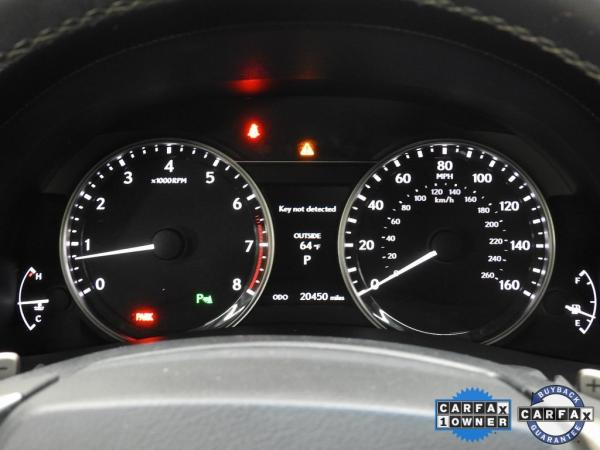 Used 2015 Lexus GS 350 | Marietta, GA