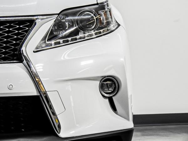 Used 2015 Lexus RX 350 F Sport | Marietta, GA