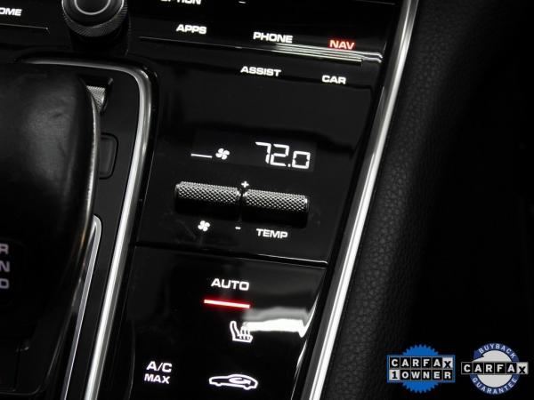 Used 2017 Porsche Panamera  | Marietta, GA