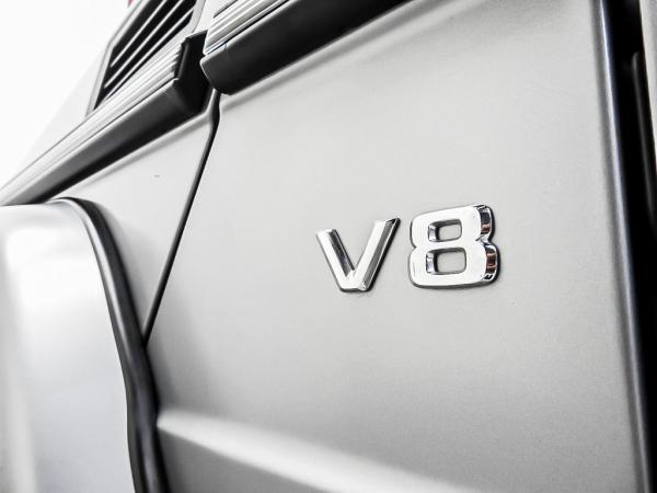 Used 2014 Mercedes-Benz G-Class G 550 | Marietta, GA