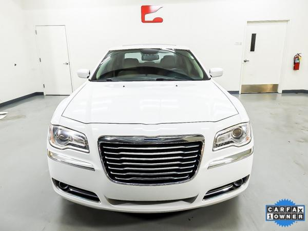 Used 2013 Chrysler 300  | Marietta, GA