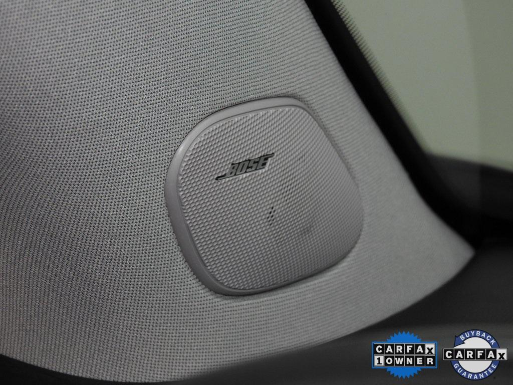 Used 2015 Cadillac SRX Performance | Marietta, GA