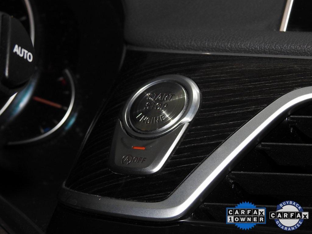Used 2017 BMW 7 Series 750i | Marietta, GA