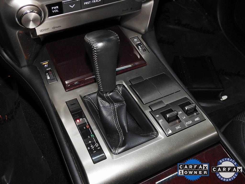Used 2017 Lexus GX 460 | Marietta, GA