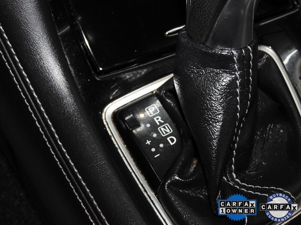 Used 2016 INFINITI Q50 3.0t Premium | Marietta, GA