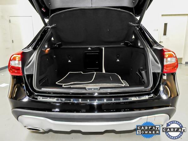 Used 2019 Mercedes-Benz GLA GLA 250 | Marietta, GA