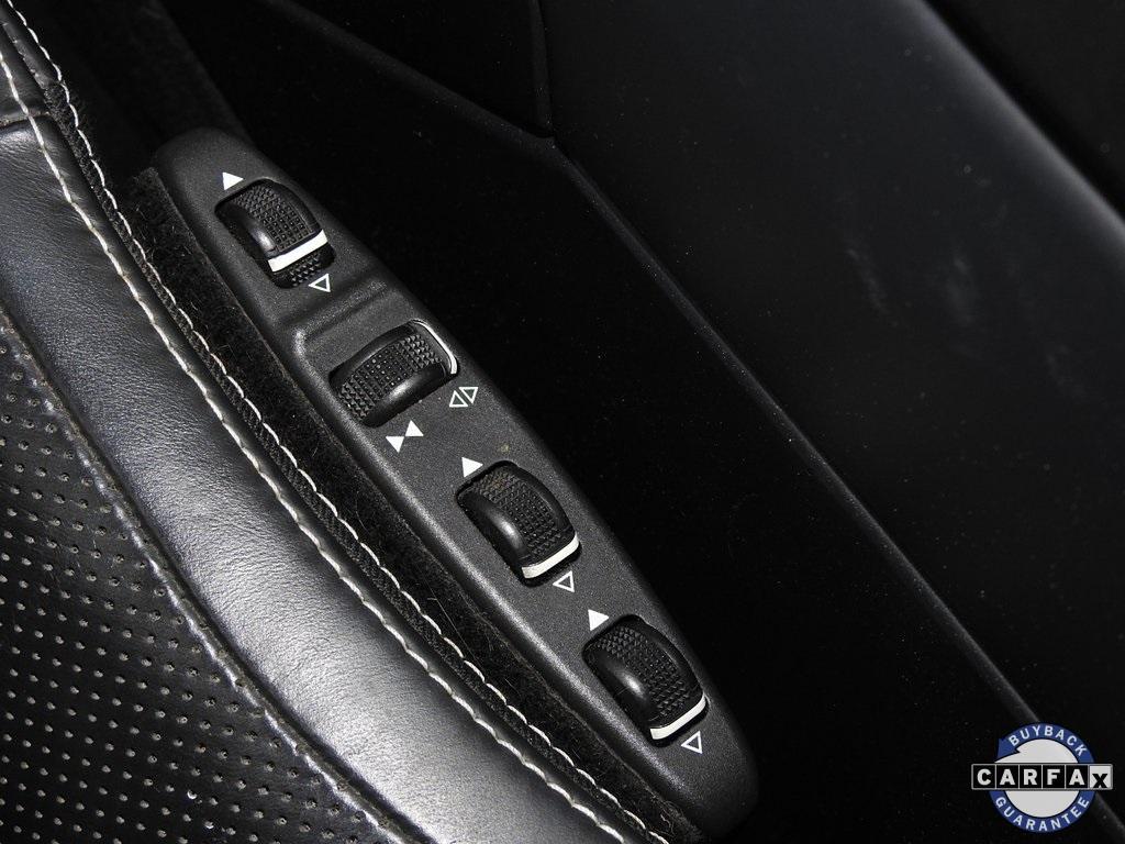 Used 2014 Mercedes-Benz G-Class G 63 AMG®   Marietta, GA