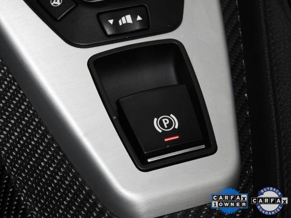 Used 2014 BMW M6  | Marietta, GA