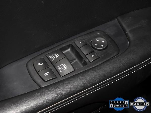 Used 2016 Dodge Challenger SRT Hellcat | Marietta, GA