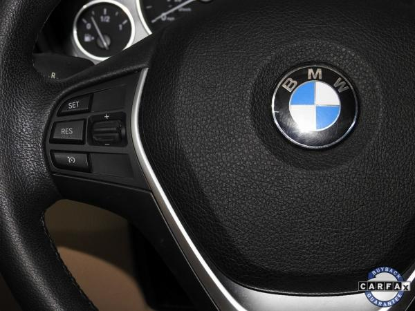 Used 2015 BMW 3 Series 328i xDrive | Marietta, GA