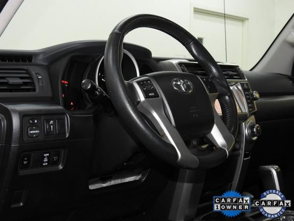 Used 2013 Toyota 4Runner Limited | Marietta, GA