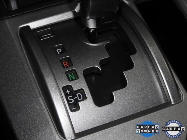 Used 2013 Toyota 4Runner Limited | Marietta, GA