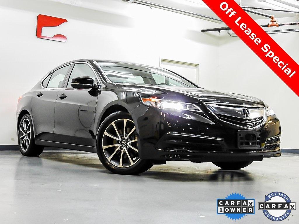20 Acura TLX V20 Stock  20 for sale near Marietta, GA   GA ...