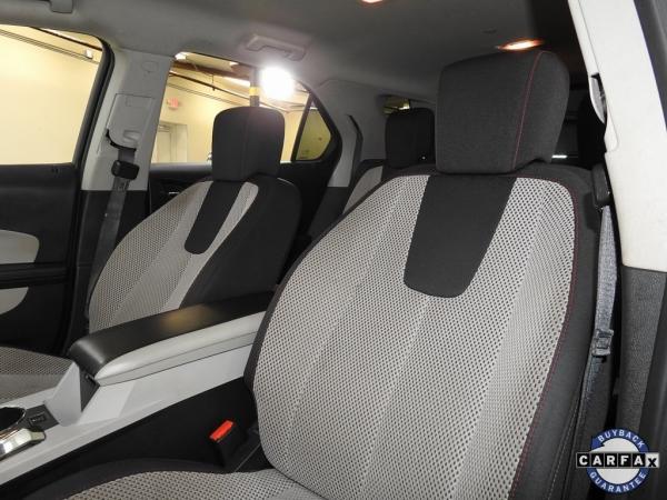 Used 2014 Chevrolet Equinox LT | Marietta, GA