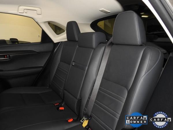 Used 2017 Lexus NX 200t | Marietta, GA