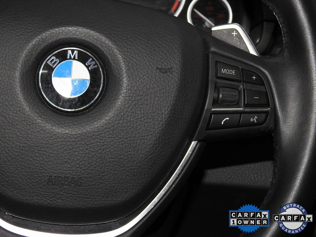 Used 2016 BMW 5 Series 535i | Marietta, GA