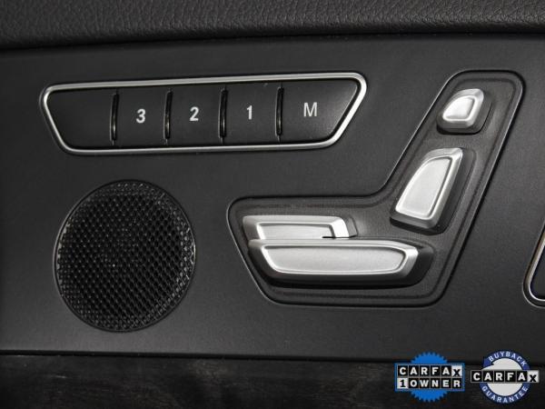 Used 2017 Mercedes-Benz SL-Class SL 450 | Marietta, GA